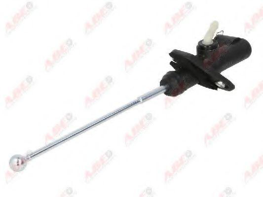 Главный цилиндр сцепления Doblo 01> 15.87mm в интернет магазине www.partlider.com