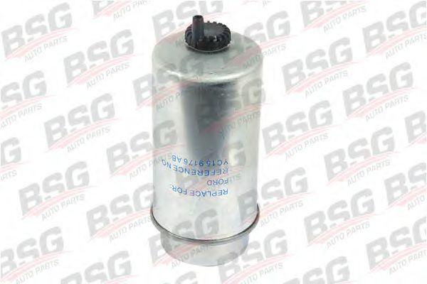 Фильтр топливный Transit (V184) 2.0/2.4DI 00-10.04 BSG BSG30130003
