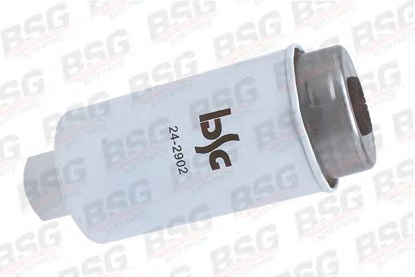 Фильтр топливный Transit (V184) 2.0/2.4 TDCi 11.04-06 BSG BSG30130010