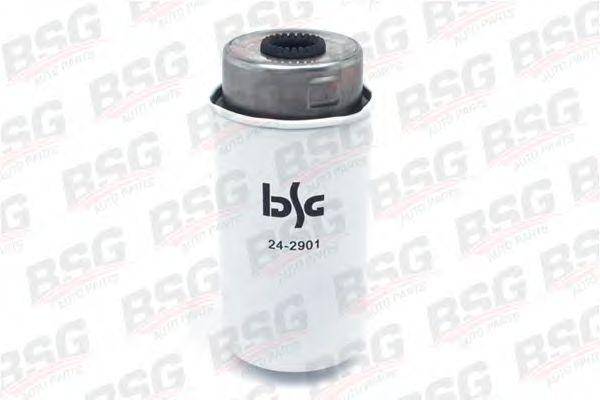 Фильтр топливный Transit 2.2/2.4/3.2TDCi 06- BSG BSG30130011