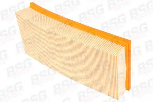 Фильтр воздушный Transit 2.0i/2.5D/TDi 94>00  арт. BSG30135002