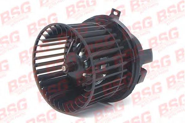Вентилятор салона в интернет магазине www.partlider.com