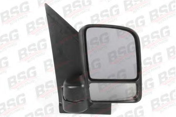 Зеркало Connect 03- Пр. (мех.) BSG BSG30900021