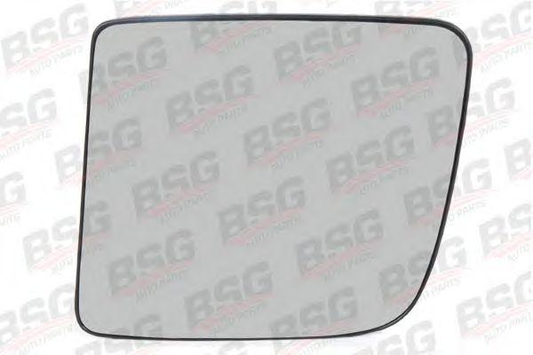 Зеркала вклад Connect 03- Пр. (мех.) BSG BSG30910011