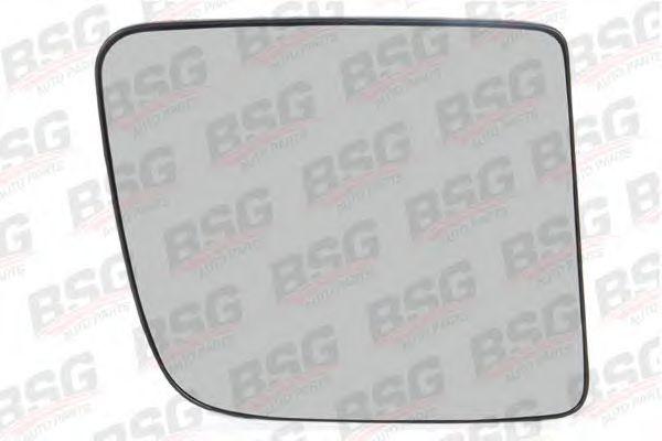 Зеркала вклад Connect 03- Л. (мех.) BSG BSG30910012