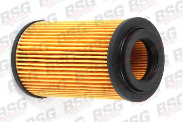 Топливный фильтр BSG BSG60130002