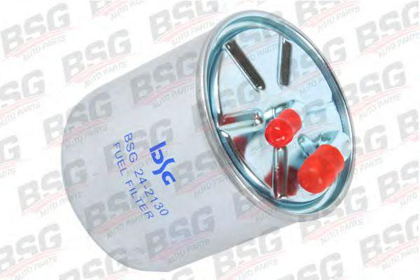 Топливный фильтр BSG BSG60130003
