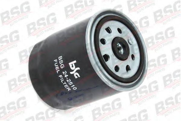 Топливный фильтр BSG BSG60130004