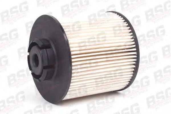 Топливный фильтр BSG BSG60130006