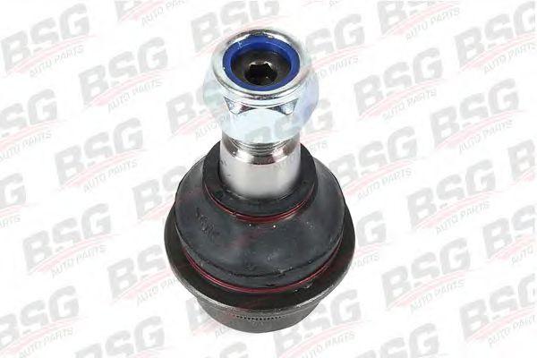Шаровая опора Sprinter/LT 95-06 BSG BSG60310018