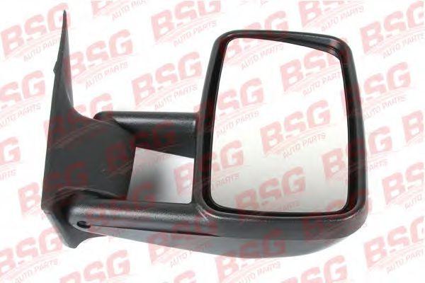Зеркало Sprinter/LT Пр. (мех.) BSG BSG60900001