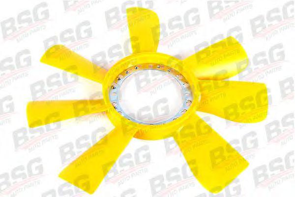 Лопасть вентилятора, вентилятор конденсатора кондиционера в интернет магазине www.partlider.com