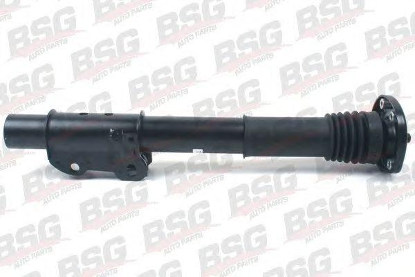 Амортизатор передний Sprinter/Crafter 06- (3-3.5t) (стойка взборе) BSG BSG60300020