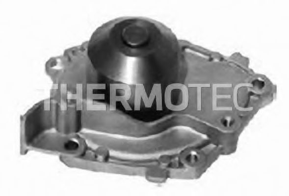 WATER PUMP thermotec D1R036TT