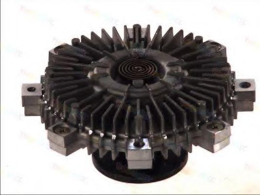 КУЗОВНЫЕ ЗАПЧАСТИ Крыльчатка вентилятора радиатора в интернет магазине www.partlider.com