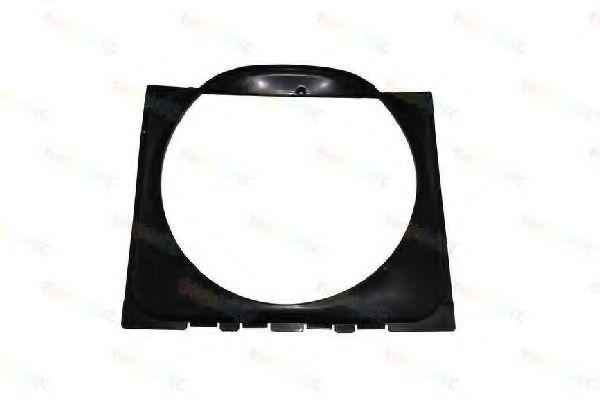 Корпус вентилятора в интернет магазине www.partlider.com