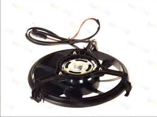 Вентилятор THERMOTEC D8A003TT