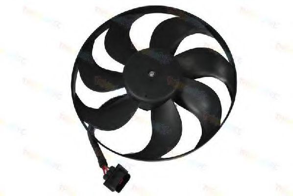 Вентилятор THERMOTEC D8W007TT