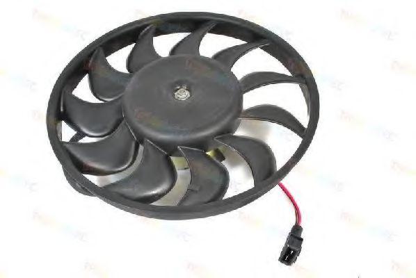 D8W008TT Вентилятор THERMOTEC (шт.) в интернет магазине www.partlider.com