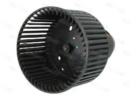 Вентилятор салону THERMOTEC DDA005TT