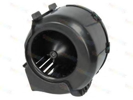 Вентилятор салона Моторчик печки THERMOTEC арт. DDW013TT