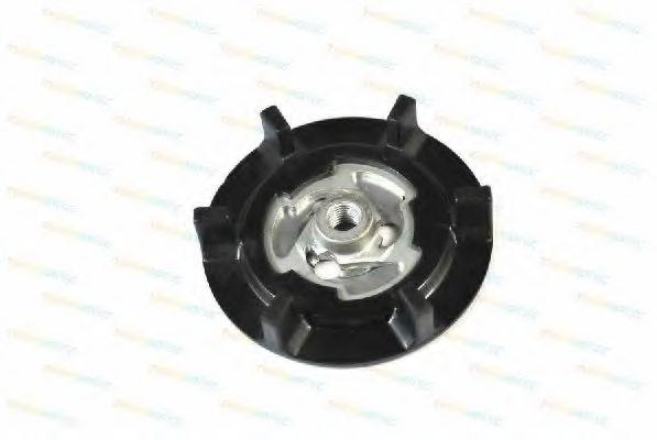 Елемент компресора кондиціонер THERMOTEC KTT020005