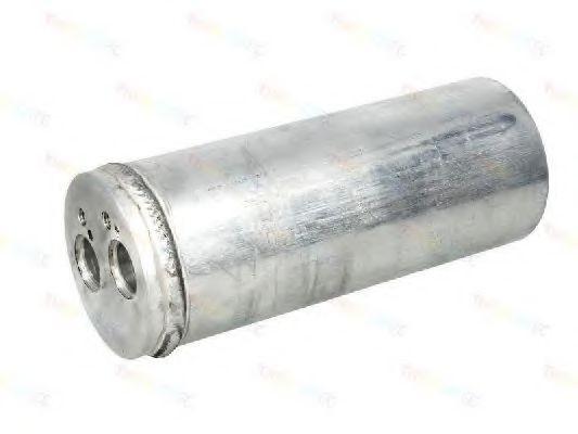 Осушувач,кондиціонер THERMOTEC KTT120001