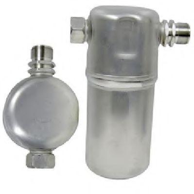 Осушувач,кондиціонер THERMOTEC KTT120002