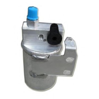 Осушувач,кондиціонер THERMOTEC KTT120004