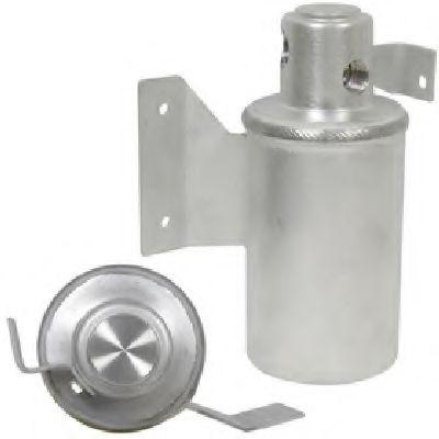 Осушувач,кондиціонер THERMOTEC KTT120011