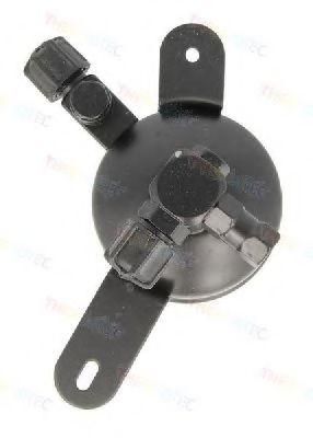 Осушувач,кондиціонер THERMOTEC KTT120040