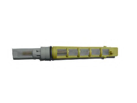Клапан кондиціонера THERMOTEC KTT140000