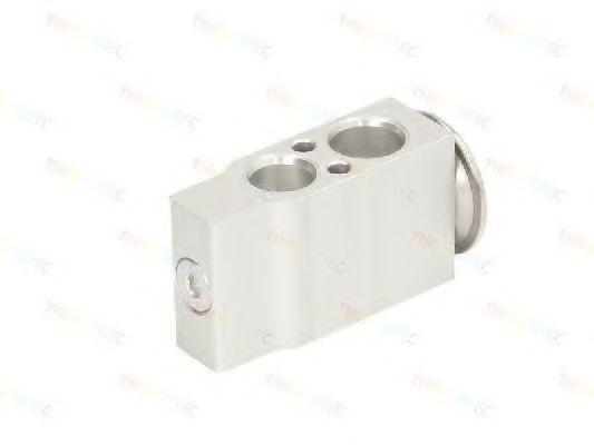 Клапан кондиціонера THERMOTEC KTT140009