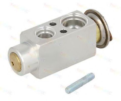 Клапан кондиціонера THERMOTEC KTT140027