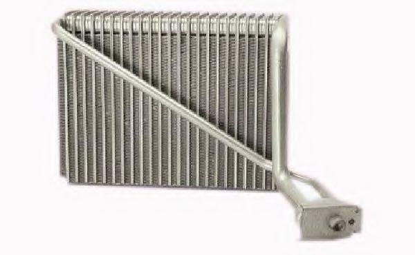 Випаровувач, кондиціонер THERMOTEC KTT150000