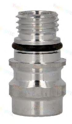 Монтажні елементи кондиціонера THERMOTEC KTT500009