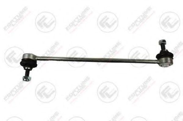 Тяга / стойка, стабилизатор  арт. FZ7501