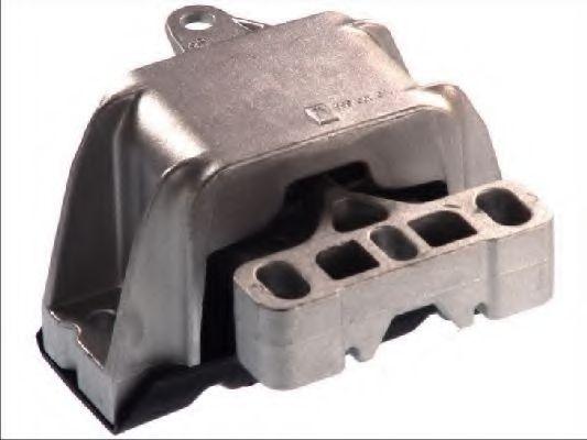 Подушка двигуна FORTUNELINE FZ90009