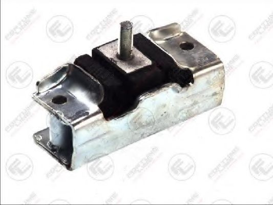 Подушка двигуна  арт. FZ90021
