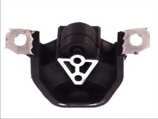 Подушка двигуна FORTUNELINE FZ90043