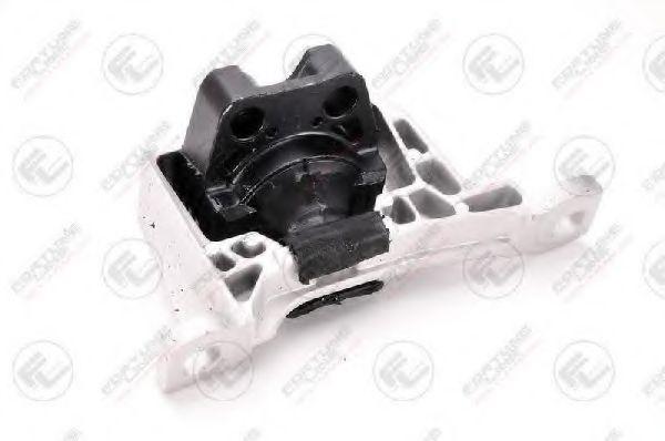 Подушка двигуна FORTUNELINE FZ90341