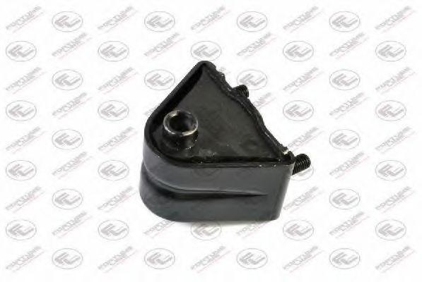 Подушка двигуна  арт. FZ90355