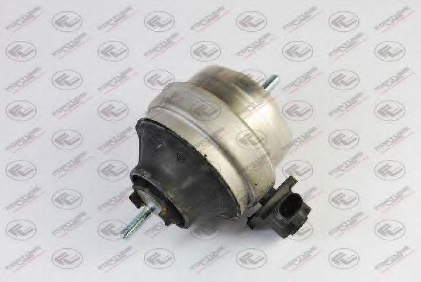 Подушка двигуна FORTUNELINE FZ90373