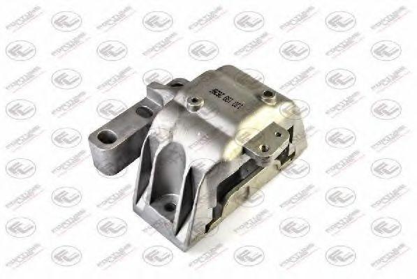 Подушка двигуна FORTUNELINE FZ90416