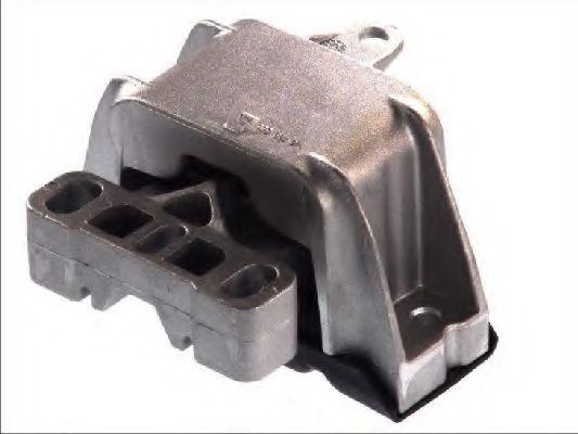 Подушка двигуна FORTUNELINE FZ90465