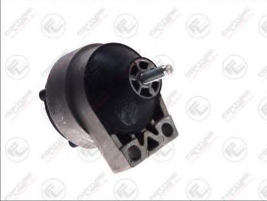 Подушка двигуна FORTUNELINE FZ90494