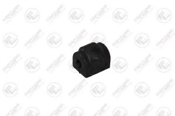 Подушка стабілізатора  арт. FZ90513