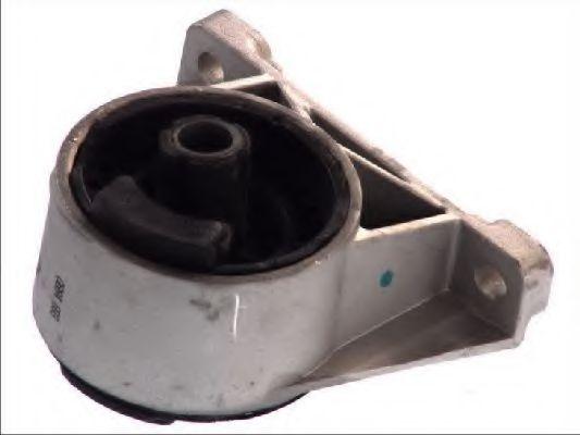 Подушка двигуна FORTUNELINE FZ90571