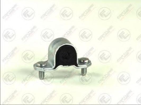 Подушка стабілізатора  арт. FZ90575