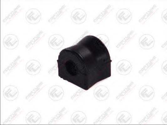 Подушка стабілізатора  арт. FZ90631